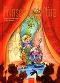 Bekijk details van Prinses Nina