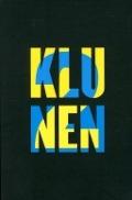 Bekijk details van Klunen 2