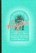 Bekijk details van De veertig van Heytze