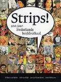 Bekijk details van Strips!