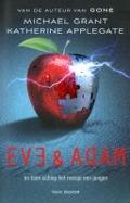 Bekijk details van Eve & Adam