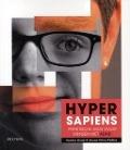 Bekijk details van Hyper sapiens