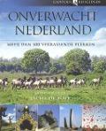 Bekijk details van Onverwacht Nederland