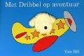 Bekijk details van Met Dribbel op avontuur
