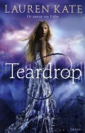Bekijk details van Teardrop