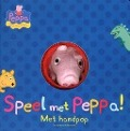 Bekijk details van Speel met Peppa!