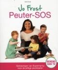 Bekijk details van Peuter-SOS