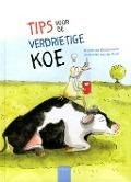 Bekijk details van Tips voor de verdrietige koe