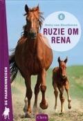 Bekijk details van Ruzie om Rena