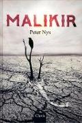 Bekijk details van Malikir