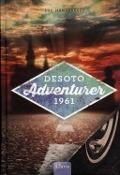 Bekijk details van DeSoto adventurer 1961