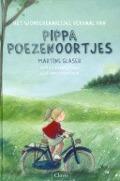 Bekijk details van Het wonderbaarlijke verhaal van Pippa Poezenoortjes