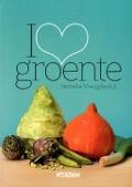 Bekijk details van I ♥ groente
