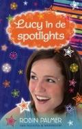 Bekijk details van Lucy in de spotlights