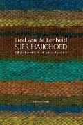 Bekijk details van Lied van de Eenheid, Sjier HaJichoed