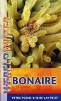 Bekijk details van Bonaire