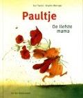 Bekijk details van Paultje