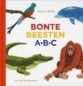 Bekijk details van Bonte beesten A.B.C.