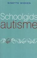 Bekijk details van Schoolgids autisme