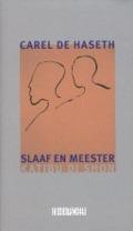Bekijk details van Slaaf en meester