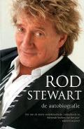 Bekijk details van Rod Stewart
