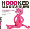 Bekijk details van Hoooked Maxigurumi