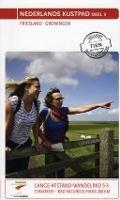 Bekijk details van Friesland-Groningen