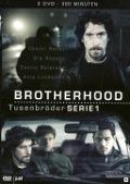 Bekijk details van Brotherhood; Serie 1