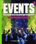 Bekijk details van Events2