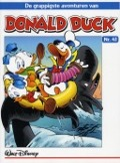 Bekijk details van De grappigste avonturen van Donald Duck; Nr. 41