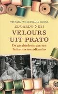 Bekijk details van Velours uit Prato