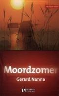 Bekijk details van Moordzomer