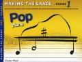 Bekijk details van Making the grade; Grade 1
