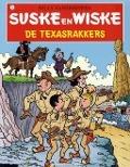 Bekijk details van De Texasrakkers