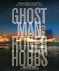 Bekijk details van Ghostman
