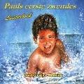 Bekijk details van Pauls eerste zwemles