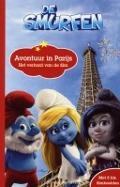 Bekijk details van Avontuur in Parijs