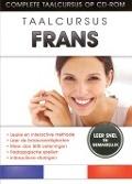 Bekijk details van Taalcursus Frans