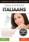 Bekijk details van Taalcursus Italiaans