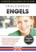 Bekijk details van Taalcursus Engels