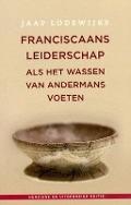 Bekijk details van Franciscaans leiderschap