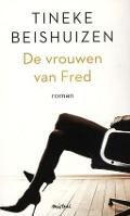 Bekijk details van De vrouwen van Fred