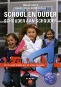 Bekijk details van School en ouder schouder aan schouder