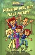 Bekijk details van Spannend spel met Plaza Patatta