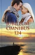 Bekijk details van Jubileumomnibus 124