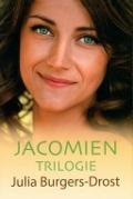 Bekijk details van Jacomien trilogie