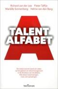 Bekijk details van Het talentalfabet