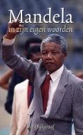 Bekijk details van Mandela in zijn eigen woorden