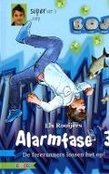 Bekijk details van Alarmfase 3