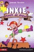 Bekijk details van Inkie steelt de show